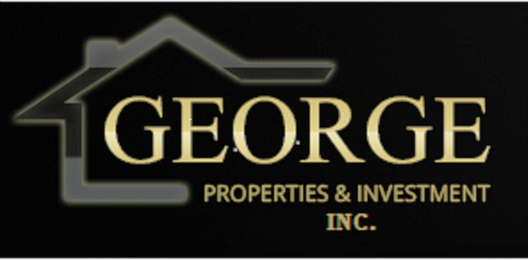 GEORGE PROPERTIES & INVESTMENTS INC.